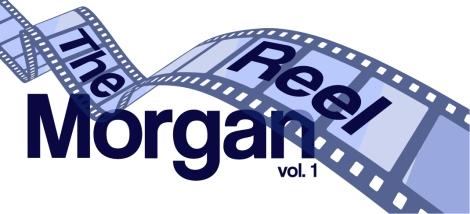 "The ""Reel"" Morgan"