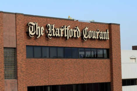 the hartford courant