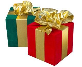 christmas-present[1]