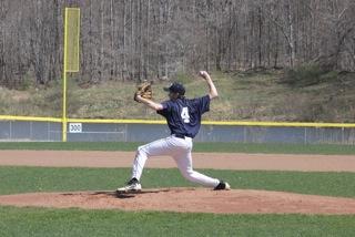 Baseball 26