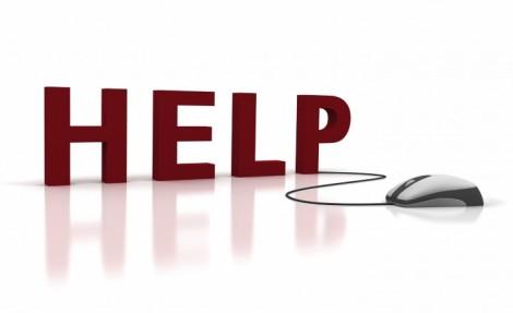 1231428369-Help