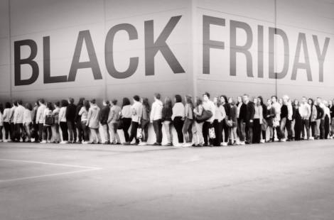 blackfriday_consumerism