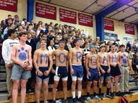 boysfansgirlsvolleyball