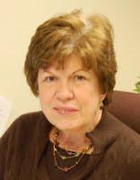 JanetBrisson