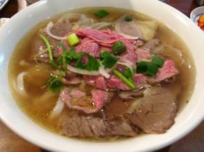 Pho-Beef-Noodles-2008