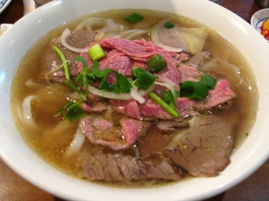 Pho-Beef-Noodles-2008