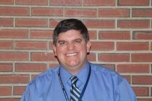 Mr. Messina
