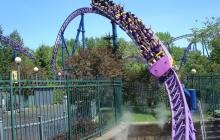 Photo Via Theme Park Review