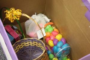 Easter Goods