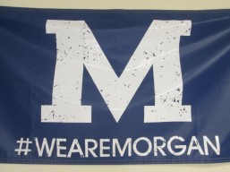 we are morgan