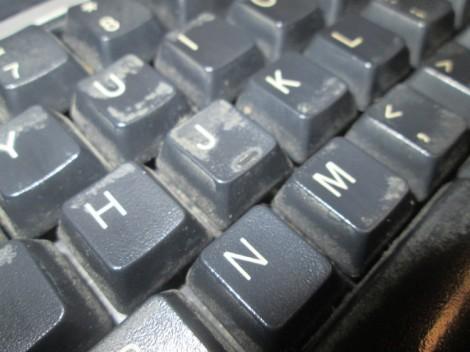 Keyboard (2)