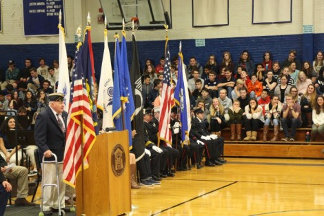 Veteran's Day assembly 2015 FullSizeRender (1)