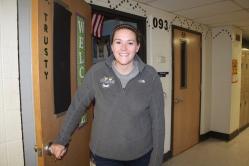 Ms. Trusty