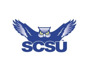 Southern-Connecticut-State-University-71707A1A