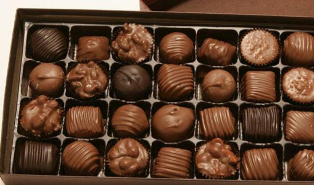 chocolates_tsdlg