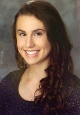 Kate Mozzochi