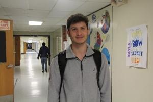 Jarett Talarcyzk
