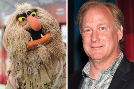 John-Henson look alike