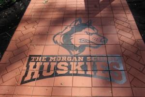 huskey-brick