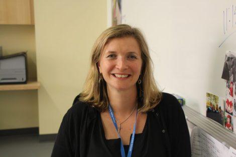 Ms. Mularski