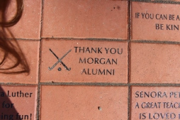 morgan-alumni-brick