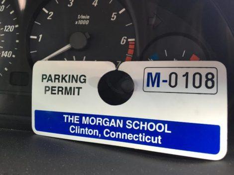 parking-pass