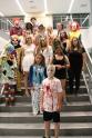Haunted hallways 2016