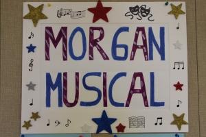 Morgan Musical