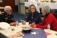 veterans-day-2016-35