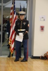 veterans-day-2016-37