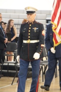 veterans-day-2016-41