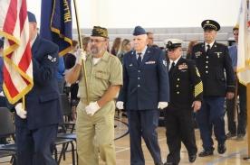 veterans-day-2016-42