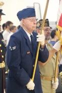 veterans-day-2016-43