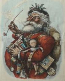 merry_old_santa5