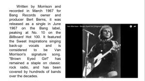 rock band paper